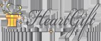 Heartgift
