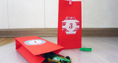 advent-paketyi-2